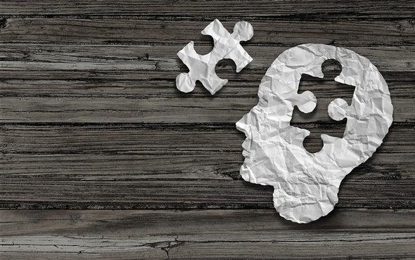 Estudio sobre autismo halla que una intervención temprana tiene efectos duraderos
