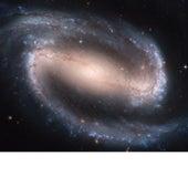 GALAXIA NGC 1300