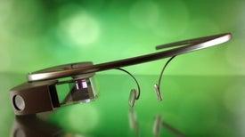 Los 'Google glasses' pueden obstruir parcialmente la visión periférica