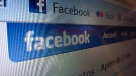 """Uno de cada cuatro adolescentes es víctima de """"ciberbullying"""" en las redes sociales"""