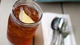 Asocian el consumo excesivo de té con la insuficiencia renal