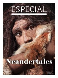 Especial Neandertales: una selección de nuestros mejores artículos para ahondar en los hallazgos sobre el Hombre Neandertal