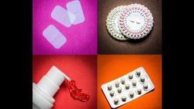 Asocian la menopausia temprana con el riesgo cardíaco y la muerte súbita