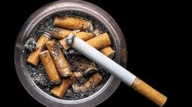 Del tabaco al cáncer: hallan las huellas de las mutaciones que provoca el fumar