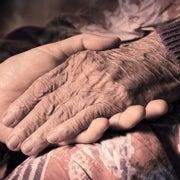 Caquexia: la última de las enfermedades