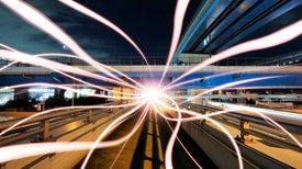Científicos avanzan en el teletransporte cuántico a través de redes metropolitanas