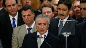 Degradación del Ministerio de Ciencia irrita a los desolados investigadores brasileños