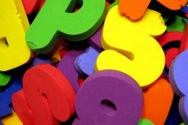 La dislexia no es una disfunción visual sino principalmente neurológica