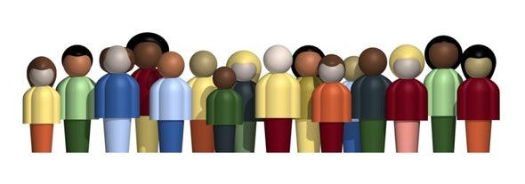 La población mundial superará los 11.000 millones en 2100