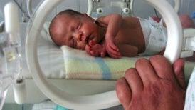 Sonidos maternos promueven el desarrollo cerebral de los prematuros