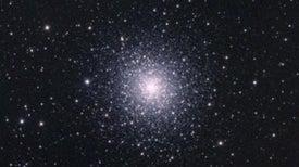 Antiguas estrellas en el halo galáctico revelan los primeros destellos de la Vía Láctea