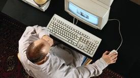 El sedentarismo extremo está asociado con un aumento del riesgo cardíaco
