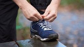 La disfunción eréctil mejora con el ejercicio