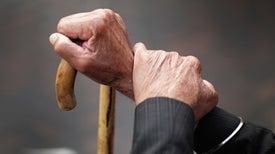 Estudio muestra que la expectativa de vida superaría los 90 años para 2030