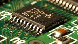 La Ley de Moore sigue válida, desafiando todas las expectativas