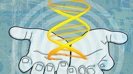 Polémica técnica de edición de genes gana terreno