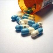Muchos estudios de antidepresivos están contaminados por la influencia de la industria farmacéutica