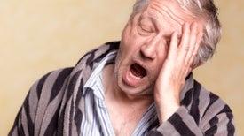 Estudio entrega más evidencia de que dormir mal aumenta el riesgo de diabetes