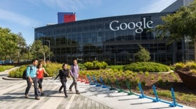 Google se acerca a la computadora cuántica