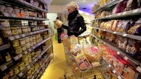¿Por qué el hambre aumenta la conducta impulsiva?