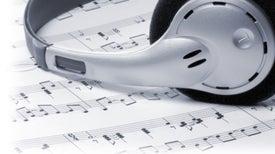 Música para una mejora cognitiva