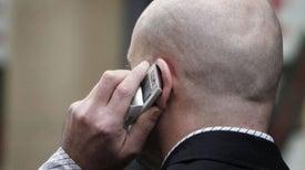 Importante estudio sobre la radiación de teléfonos celulares reaviva preguntas sobre el cáncer