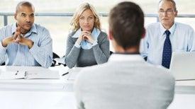 La discusión en grupo ayuda a detectar mentiras