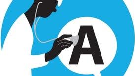 El lenguaje podría diagnosticar el párkinson o la esquizofrenia antes que los tests de laboratorio