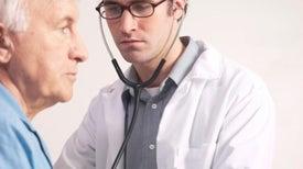 En algunos casos de cáncer de próstata esperar es el mejor tratamiento