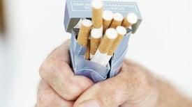 El cerebro recupera la capacidad de producir dopamina después de dejar de fumar