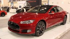 Mortal choque protagonizado por un Tesla deja en evidencia las dudas sobre la conducción automatizada