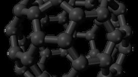 La química del carbono resuelve un misterio astrofísico