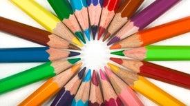 La tristeza altera la percepción de los colores