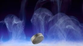 Rompen récord de superconductividad gracias a compuesto con olor a huevo podrido
