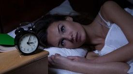 ¿Padece insomnio? La terapia conductual puede ayudarle