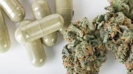 ¿Puede el cannabis tratar las convulsiones epilépticas?