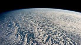 """La """"pausa"""" en el calentamiento global por fin es explicada"""