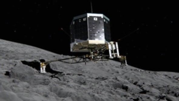 Ocho naves espaciales que han sido rescatadas, resucitadas o redirigidas