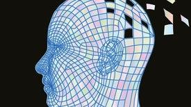 Tratamientos experimentales para el alzhéimer ofrecen esperanza, a pesar de recientes fracasos de medicamentos