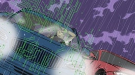 ¿Quién cargará con la culpa cuando el conductor sea el propio automóvil?