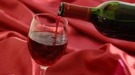 Descubren los orígenes de nuestra tolerancia al alcohol