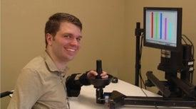 Robots y neuromodulación trazan camino para curar lesiones de la médula espinal