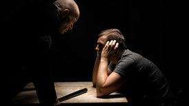 No dormir nos lleva a hacer confesiones falsas