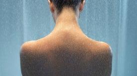 Duchas vaginales podrían aumentar el riesgo de cáncer de ovario