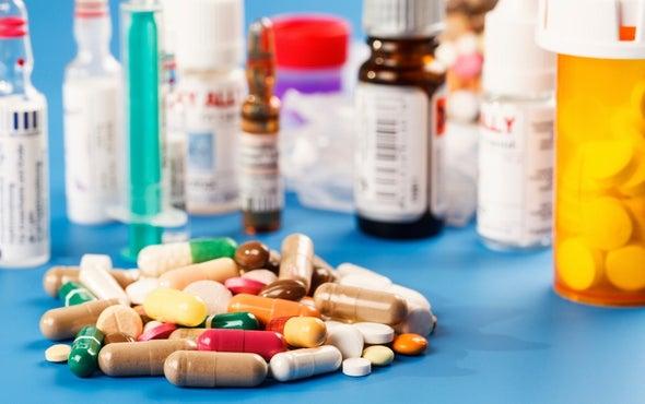 ¿Es posible contener el precio de los medicamentos en Estados Unidos?