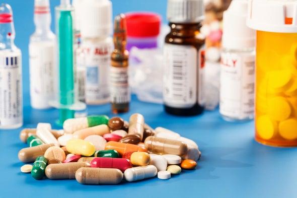 Es posible contener el precio de los medicamentos en Estados ...