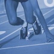 ¿Hemos alcanzado los límites atléticos del cuerpo humano?