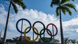 """OMS ve """"riesgo muy bajo"""" de mayor extensión del zika por Olímpicos de Río"""