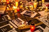 ¿Puede la ciencia resolver el problema del terrorismo?
