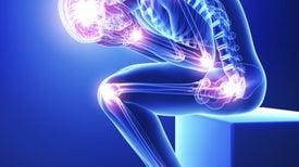 El dolor crónico está modulado por células diferentes en hombres y mujeres